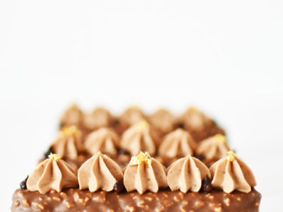 finger rocher